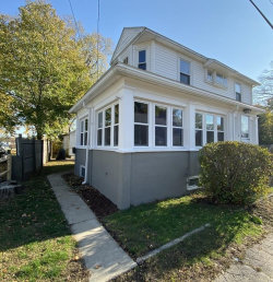 Photo of 14 Saint Germain St, Quincy, MA 02169 (MLS # 72589485)