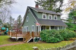 Photo of 1311 Highland St, Holliston, MA 01746 (MLS # 72589692)