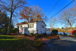 Photo of 5 East Shore Road, Holbrook, MA 02343 (MLS # 72589735)