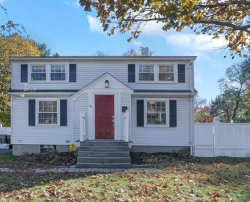 Photo of 184 Summer St, Framingham, MA 01701 (MLS # 72590038)