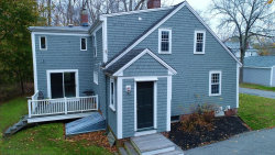 Photo of 35 Smith Pl, Cohasset, MA 02025 (MLS # 72590056)