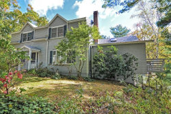 Photo of 55 Dennison St, Gloucester, MA 01930 (MLS # 72590098)