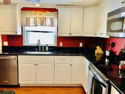 Photo of 342 Webster Street, Hanover, MA 02339 (MLS # 72590106)