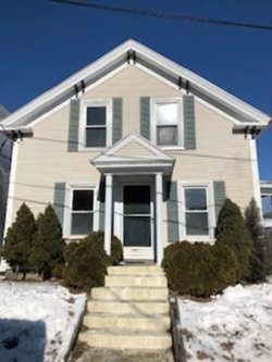 Photo of 6 Church St, Spencer, MA 01562 (MLS # 72590113)
