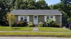 Photo of 67 Timrod Drive, Worcester, MA 01603 (MLS # 72590137)