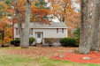 Photo of 9 Captain Eager Dr, Northborough, MA 01532 (MLS # 72590180)