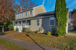 Photo of 40 Heritage Path, Millis, MA 02054 (MLS # 72590195)