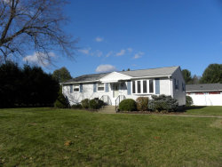 Photo of 37 Paul Ave, Ludlow, MA 01056 (MLS # 72590197)
