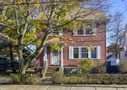 Photo of 19 Carroll St, Boston, MA 02132 (MLS # 72590209)