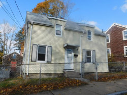 Photo of 219 East St, Dedham, MA 02026 (MLS # 72590230)