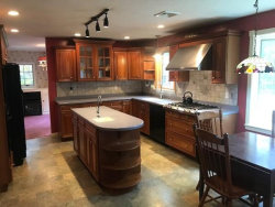 Photo of 348 Wakeby Road, Barnstable, MA 02648 (MLS # 72590335)