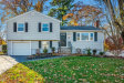 Photo of 19 Hawthorne Drive, Franklin, MA 02038 (MLS # 72590344)