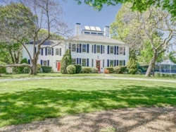 Photo of 40 Old Kings Road, Barnstable, MA 02635 (MLS # 72590353)