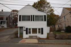 Photo of 24 Eastern Avenue, Gloucester, MA 01930 (MLS # 72590414)