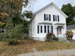 Photo of 22 Prospect St, North Attleboro, MA 02760 (MLS # 72590449)