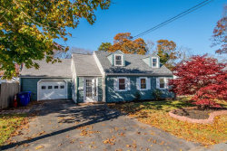 Photo of 7 Blueberry Rd, Bourne, MA 02532 (MLS # 72590568)