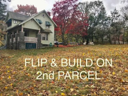 Photo of 23 Eagle Rd, Worcester, MA 01605 (MLS # 72590591)