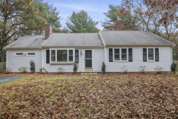 Photo of 18 Sandy Valley, Barnstable, MA 02648 (MLS # 72590630)
