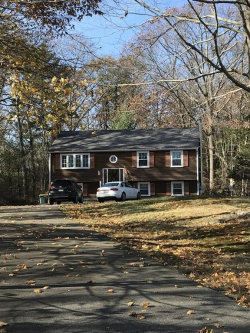 Photo of 39 King St, Abington, MA 02351 (MLS # 72590755)