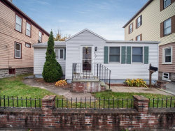 Photo of 298 Collette St, New Bedford, MA 02746 (MLS # 72590759)
