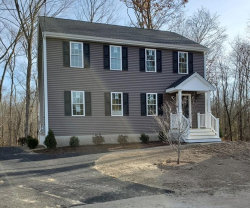 Photo of 15 Dale Court Ext, Attleboro, MA 02703 (MLS # 72590821)