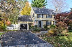 Photo of 79 Leighton Rd, Wellesley, MA 02482 (MLS # 72591028)