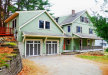 Photo of 7 Forest Circle, Winchester, MA 01890 (MLS # 72591125)