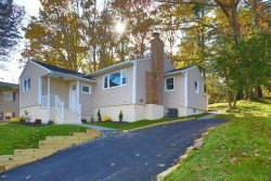 Photo of 13 Pine Rd, Beverly, MA 01915 (MLS # 72591150)