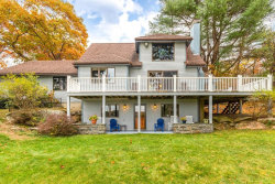 Photo of 105 Riverview Road, Unit 1, Gloucester, MA 01930 (MLS # 72591512)