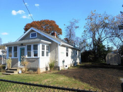 Photo of 60 Grove St, Barnstable, MA 02601 (MLS # 72591536)