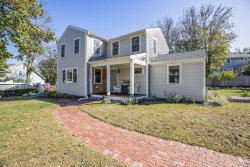 Photo of 62 Seaview Ave, Scituate, MA 02066 (MLS # 72591585)