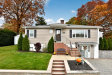 Photo of 313 Lincoln Ave, Saugus, MA 01906 (MLS # 72591590)