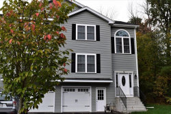 Photo of 16a Kennebec St, Worcester, MA 01606 (MLS # 72591714)