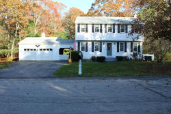 Photo of 25 Lombard Street, Plymouth, MA 02360 (MLS # 72591741)