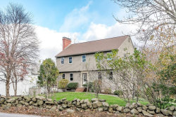 Photo of 68 Taylor Rd, Acton, MA 01720 (MLS # 72591745)