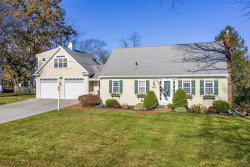 Photo of 23 Blanchard Rd, Scituate, MA 02066 (MLS # 72591749)