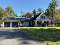 Photo of 18 Old Farm Road, Halifax, MA 02338 (MLS # 72591790)