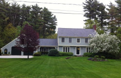 Photo of 57 Barque Hill Drive, Norwell, MA 02061 (MLS # 72591804)