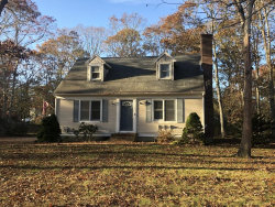 Photo of 8 Kerry Dr, Barnstable, MA 02648 (MLS # 72591819)