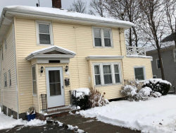 Photo of 28 Bedford St, Quincy, MA 02169 (MLS # 72591862)