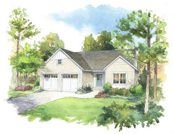 Photo of 15 Waterlily Drive, Plymouth, MA 02360 (MLS # 72591882)