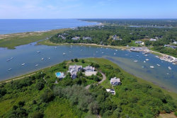 Photo of 300 Stage Neck Rd, Chatham, MA 02633 (MLS # 72592014)