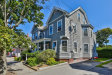 Photo of 79 Bromfield St, Unit 79, Newburyport, MA 01950 (MLS # 72592030)