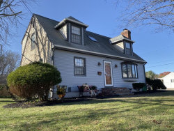 Photo of 3759 Acushnet Ave, New Bedford, MA 02745 (MLS # 72592119)
