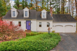 Photo of 15 Capen Way, Leominster, MA 01453 (MLS # 72592131)