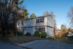 Photo of 10a Paris Ave, Worcester, MA 01603 (MLS # 72592261)