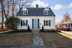 Photo of 126 Francis St, Worcester, MA 01606 (MLS # 72592276)
