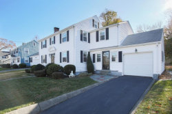 Photo of 18 Kenilworth, Milton, MA 02186 (MLS # 72592429)