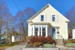 Photo of 11 Howard Ave, Foxboro, MA 02035 (MLS # 72592430)