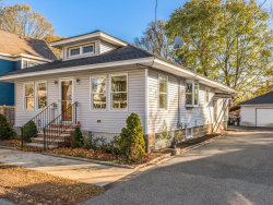 Photo of 18 Parker Street, Saugus, MA 01906 (MLS # 72592546)